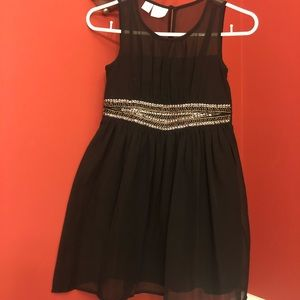 Other - Little girls sz 7 party dress